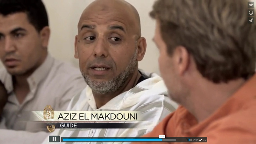 Born to explore Aziz.jpg