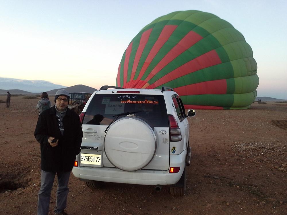 Hotair Balloon Marrakech, with Aziz at MKT presonalised tour service.jpg