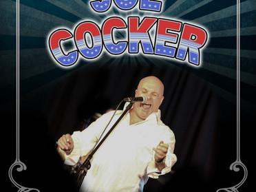 A Tribute to Joe Cocker
