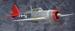 p-47d-thunderbolt-usaaf-332nd-fg-302nd-f