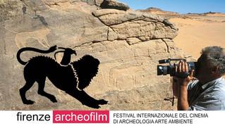 """Le film """"les Oubliés de Laninca""""  poursuit son chemin. Sélectionné pour le Festival Intern"""