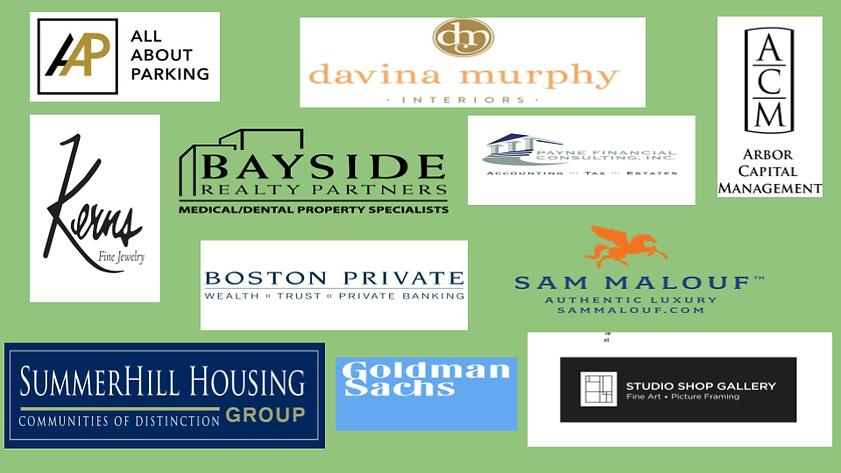 Sponsor Logos 2021-7.png