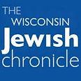 Wisc chronicle logo.jfif
