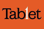 Tablet logo.jfif