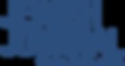 Jewish Journal logo.png