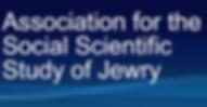 ASSJ logo.PNG