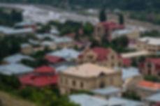 Qirmizi Qasaba town.jpg
