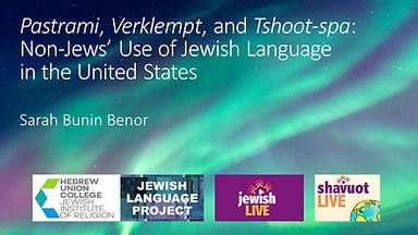 JLP 2020 series 7 non-Jews image.jpg