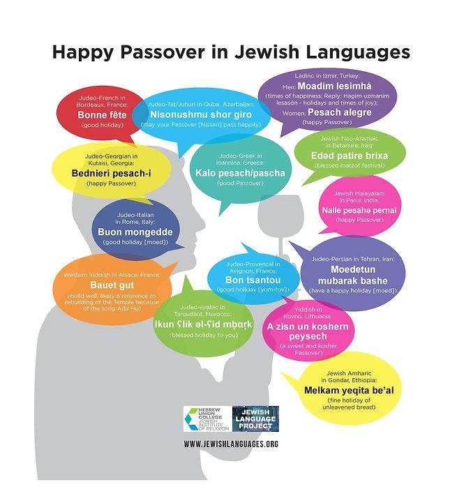 Jewish_Languages_Passover_swag.jpg