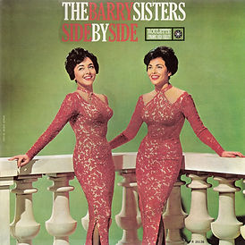 Barry sisters album cover.jpg