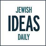 Jewish Ideas Daily logo.jpg