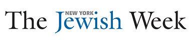 the_jewish_week_logo_3.jpg