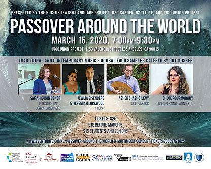 PassoverAroundTheWorld_flyer-image.jpg