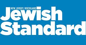 Jewish Standard logo.png