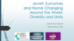 JLP 2020 series 5 surnames image.jpg