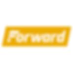 Forward logo.png