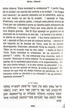yona 4.jpg