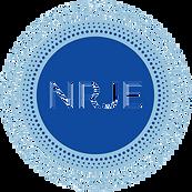 NRJE logo.png