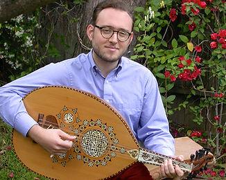 Asher Shasho Levy Press Photo.JPG