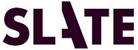 Slate logo.png