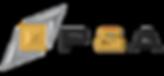 cropped-logo_pya_sin_fondo-11.png