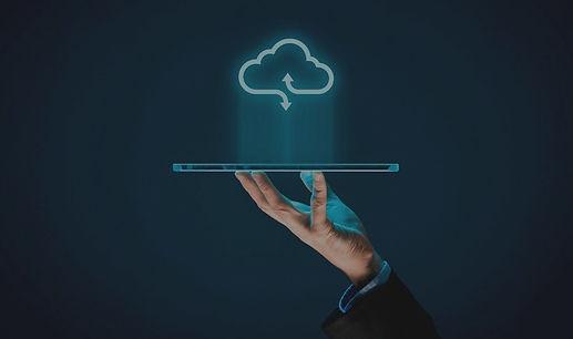 cloud-computing-el-pais-hn1_edited_edite