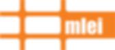 mlei-logo.png