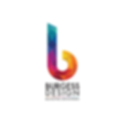 Burgessdesign-Logo.png