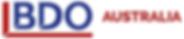 BDOaustralia-logo.png