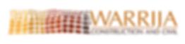 Warrija Logo.png