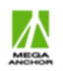 MegaAnchor-Logo.png