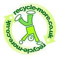 !logo_circle_cmyk copy.jpg