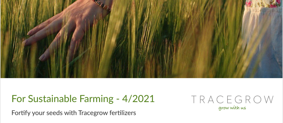 Fortify Your Seed with ZM-Grow