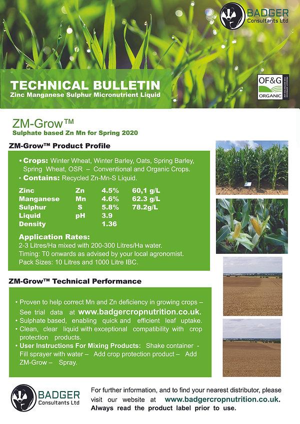 Generic_Technical_Bulletin.jpg