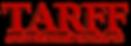 tarff-logo-new.png