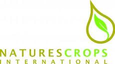 natures_crop_logo.jpeg