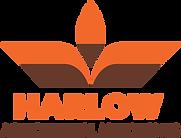 ham-logo.png