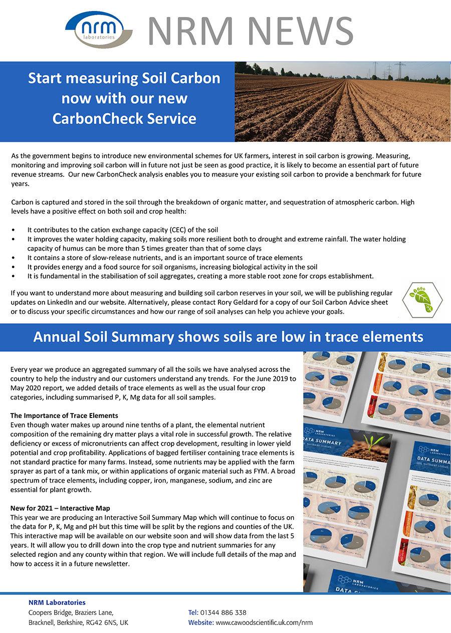 Soil_Welfare_samll.jpg