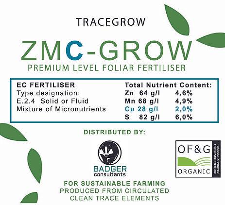 ZMC_Grow.jpg