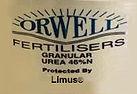 Limus Treated Urea.jpg