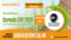 Badger Crop Nutrition Ltd_Social media_#