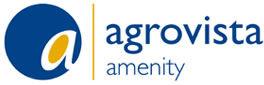 agrovista-amenity-logo.jpg