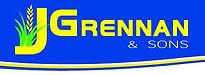 grennan_logo.jpeg