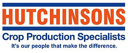 hutchinsons_logo.jpg