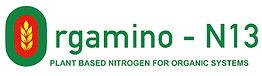 orgamino_logo.jpg
