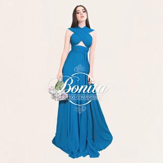Azul Italia