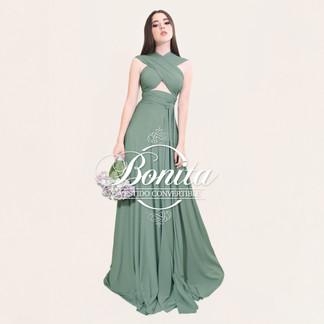 Verde Cuarzo