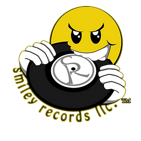 smiley records glow 2 .png