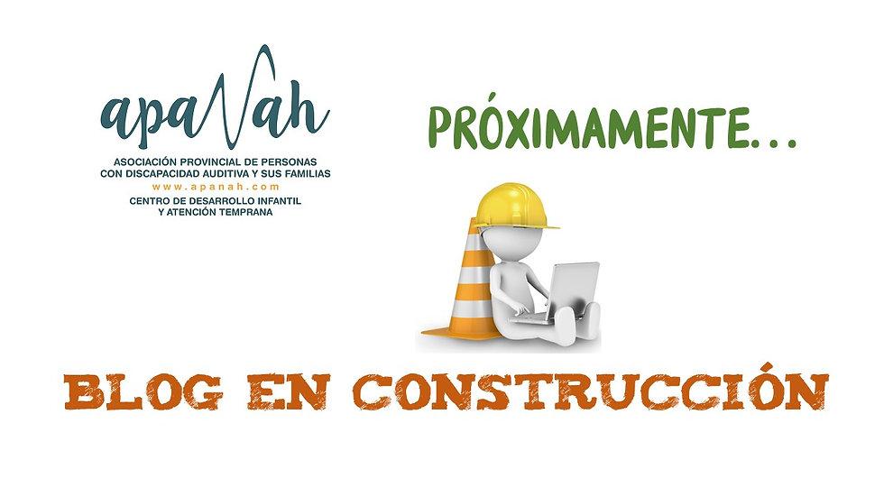 EN CONSTRUCCION.jpg