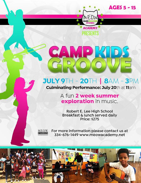 MEOW Academy CampKidsGroove.jpg